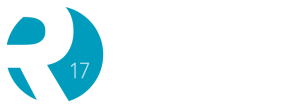 Reactive Summit Blog Logo